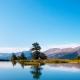 Lago Laune